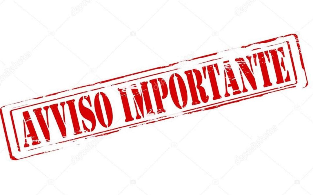 CIRC. N. 100/2020 – COMUNICAZIONE POSITIVITA' AL COVID-19 E RIENTRO A SCUOLA
