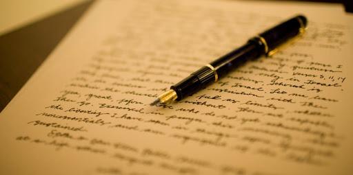 Lettera aperta del Dirigente Scolastico a studenti, docenti, famiglie e personale ATA