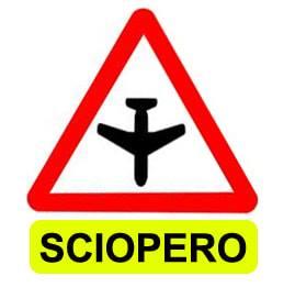 CIRC. 51 SCIOPERO DEL 29 NOVEMBRE 2019