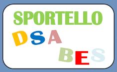 DOTTORESSA ROGINA – SPORTELLO DSA-BES
